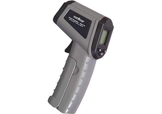 Termometru non-contact cu infrarosu Camp Chef CC-LTIR - 1