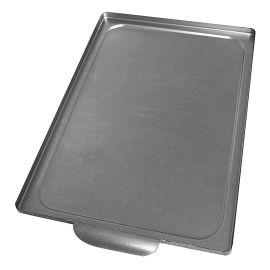Tava pentru colectarea grasimii pentru gratare Campingaz seria 4 5010001671 35,5 x 25,5 cm - 1