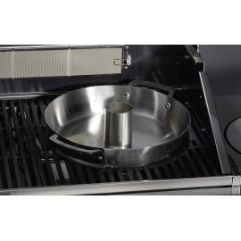 Sistem culinar modular pentru gatit pui intreg la gratar Enders 7793 - 2