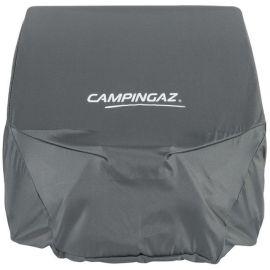 Husa pentru Plancha Master Campingaz 2000030866 - 1