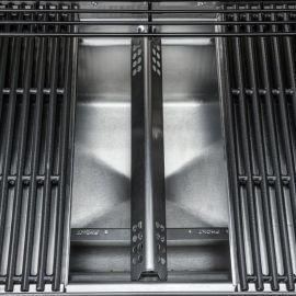 Bucatarie exterioara modulara Char-Broil Ultimate Entertainment gratar + chiuveta 140906-140905 - 19