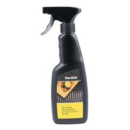 Solutie pentru curatarea grilei gratarului Char-Broil 140040 - 1