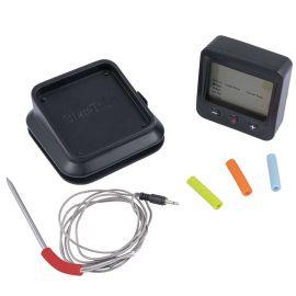 Termometru digital cu sonda si Bluetooth Char-Broil 140030 - 1