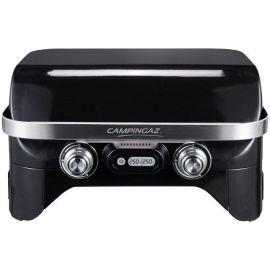 Gratar Campingaz Attitude 2100 EX 2000035661 - 1