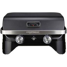 Gratar Campingaz Attitude 2100 LX 2000035660 - 1