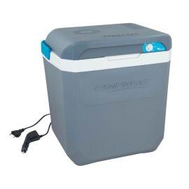 Lada frigorifica electrica 12/230V Campingaz Powerbox Plus 24l 2000030252 - 1