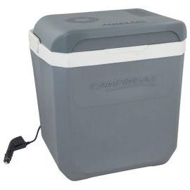 Lada frigorifica Campingaz Powerbox Plus 24l 2000024955 - 1