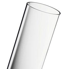 Tub sticla pentru incalzitor de terasa Activa 84935 - 1