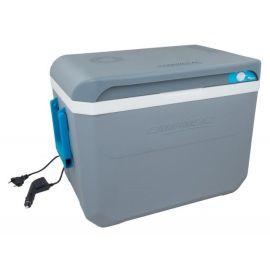 Lada frigorifica electrica 12/230V Campingaz Powerbox Plus 36l 2000037448 - 1