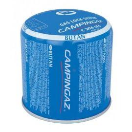 Cartus Butan Campingaz C206 GLS 3571001512 - 1