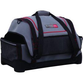 Husa tip geanta pentru gratar Char-Broil GRILL2GO X200 140692 - 1