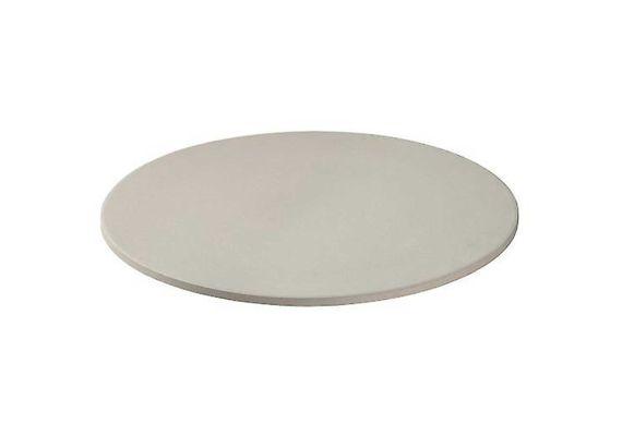 Piatra pentru pizza Char-Broil 140574 38 cm - 1