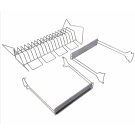 Accesoriu pentru gatit Multi rack Char-Broil 140020 - 1
