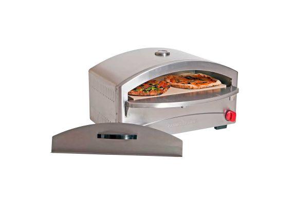 Cuptor pe gaz pentru pizza artizan Camp Chef CC-PZOVENEU - 1