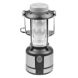 Lampa LED camping Enders Shine 6487 - 1