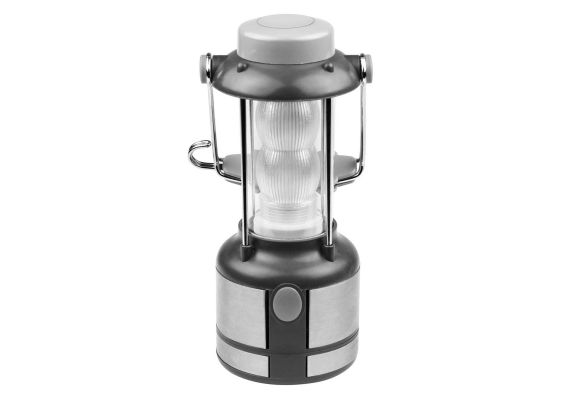 Lampa LED camping Enders Shine 6487 - 1