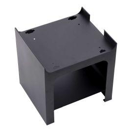Stand pentru afumatoarea electrica 45 x 47 x 42 cm Char-Broil Deluxe Digital 140764 - 1