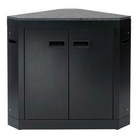 Modul de colt pentru imbinare bucatarie exterioara modulara Char-Broil Ultimate 140930 - 1