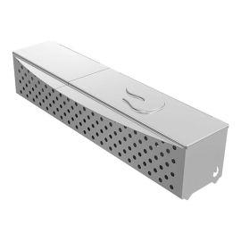 Cutie de afumare Made2Match pentru gratare Char-Broil Professional Pro, Core 140071 - 1
