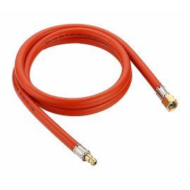 Furtun de gaz 150 cm cu conexiune Quick Release Cadac 8508 - 1