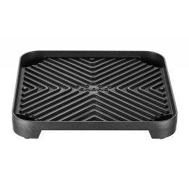 Plita tip grill antiaderenta 25 x 25 cm Cadac 202-300 - 1