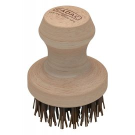 Perie pentru gratar potrivita pe suprafete GreenGrill Cadac fabricata din Palmyra 98302V - 1