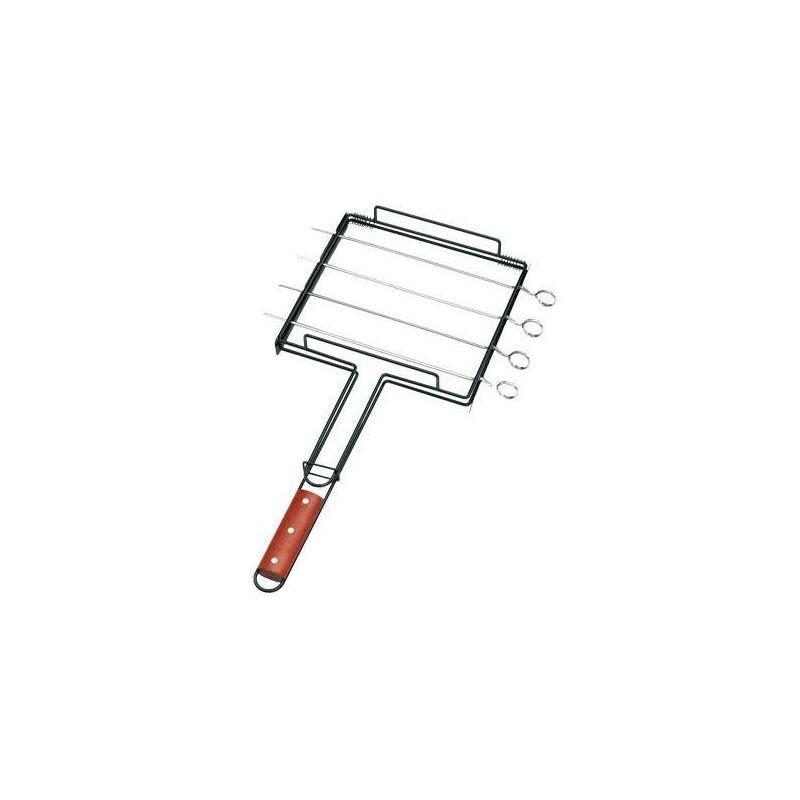 Accesoriu prajire frigarQui 57x37,5 cm Landmann 13343