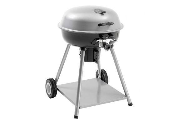 Gratar pe carbuni Grill Chef Landmann Kettle 57 cm 11366 - 1