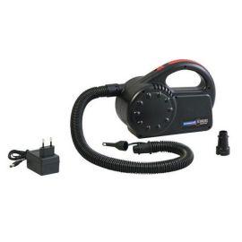 Pompa reincarcabila Campingaz Quickpump - 204474 - 1