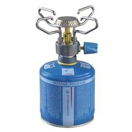 Set aragaz Bleuet Micro plus + cartus CV 300 - 204186S - 1