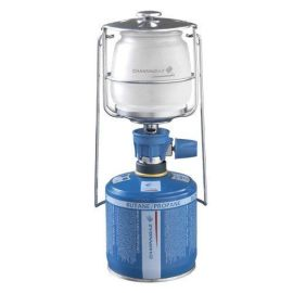 Lanterna Campingaz lumogaz plus - 1