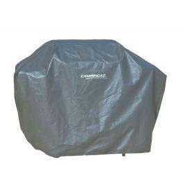 Husa pentru gratar universal XXL Campingaz - 2000027839 - 1