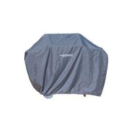 Husa pentru gratar Premium XXXL Campingaz - 2000027837 - 1