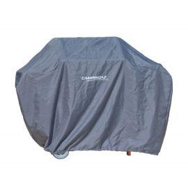 Husa pentru gratar XXL Premium Campingaz - 2000027836 - 1