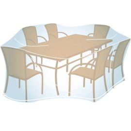 Husa pentru mobilier de gradina Campingaz L 2000032449 90 x 240 x 165 cm - 1