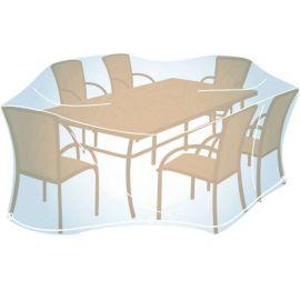 Husa pentru mobilier de gradina Campingaz L 2000032449 - 1