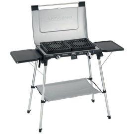 Aragaz Campingaz 600 SG -2000015086 - 1