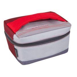 Lunchbox termoizolant Campingaz Freez Box M 2.5L - 2000024776 - 1