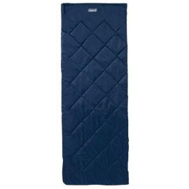 Sac de dormit rectangular Coleman Durango - 1