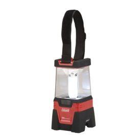 Lanterna Coleman CPX6 cu sistem de agatare - 2000009523 - 1