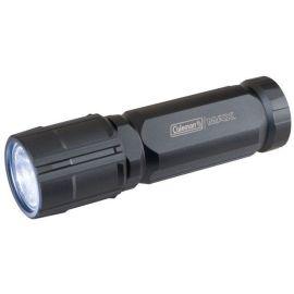 Lanterna Coleman aluminiu cu LED de mare putere - 1