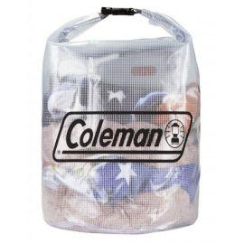 Sac impermeabil Coleman 35l - 2000017641 - 1