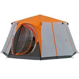 Cort Coleman Cortes Octagon 8 Orange - 2000019550 - 1
