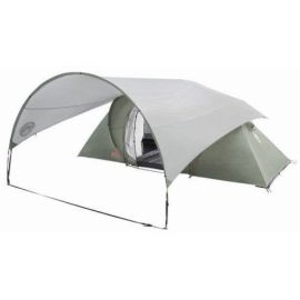 Extensie cort Coleman Classic Awning - 205081 - 1