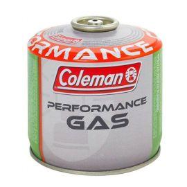 Cartus cu valva Coleman C300 Performance - 3000004539 - 1