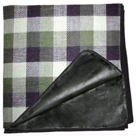 Carpeta Coleman universala pentru cort - 204492 - 1