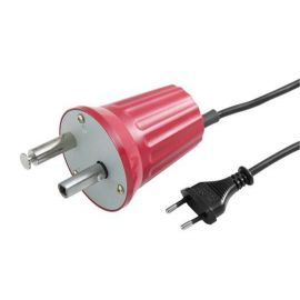 Motor rotiserie electric 0272