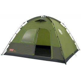 Cort Coleman Instant Dome 5 - 2000012694 - 1