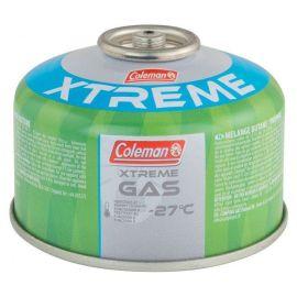 Cartus gaz Coleman C100 Xtreme - 3000005545 - 1