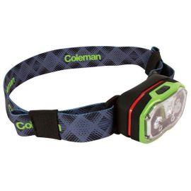 Lanterna frontala Coleman Batterylock CXS+300 cu led - 1